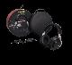 Shure AONIC 50  (SBH2350-BK-J)