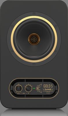 TANNOY GOLD 5 (1台)【アウトレット品】
