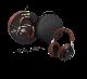 Shure AONIC 50  (SBH2350-BR-J)
