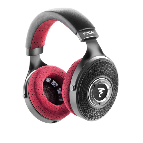 FOCAL PROFESSIONAL Clear MG Pro