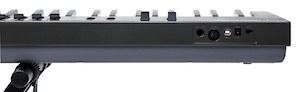 Nektar Technology Impact LX88+