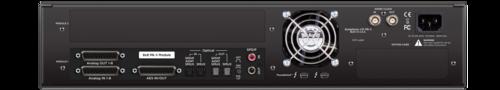 Apogee Symphony IO MKII Thunderbolt 2x6 Analog I/O + 8x8 Optical + AES I/O + 2-Ch S/PDIF