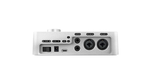 UNIVERSAL AUDIO Apollo Solo USB【1台限定・開封品特価!】