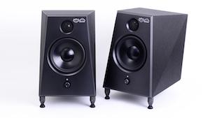 reProducer Audio Epic 5 (ペア)