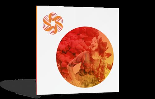 【Elements FLASH SALE:〜1月27日まで】iZotope Nectar 3 Elements