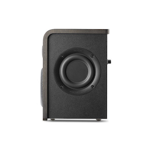 FOCAL PROFESSIONAL SHAPE 40(ペア)【Reference 4 Studio Editionの追加オプションあり】