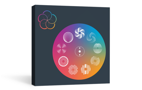 iZotope Music Production Suite 4【Complete Your Suite キャンペーン:〜2/16まで】