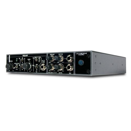 Cranborne Audio CAMDEN EC1