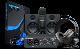 PreSonus AudioBox Studio Ultimate Bundle 25th Anniversary