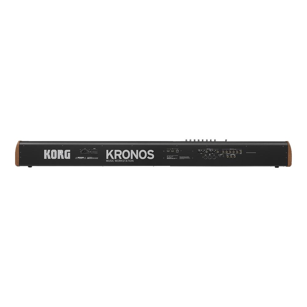 KORG KRONOS2-73【生産完了のため大特価:1台のみ最終入荷】
