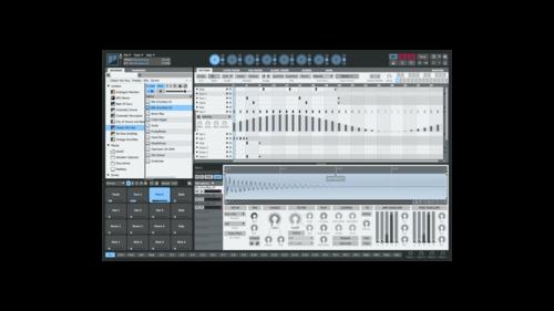 fxpansion Geist2 (Download)