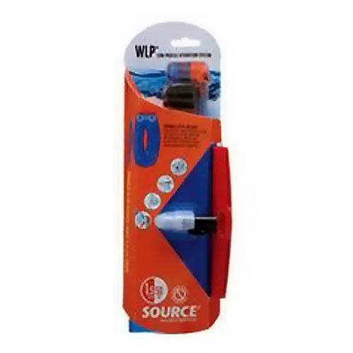 【30%OFF】SOURCE(ソース) WLP 1.5L SH-255