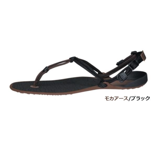 XERO SHOES(ゼロシューズ) クラウド CLD 【日本正規品】