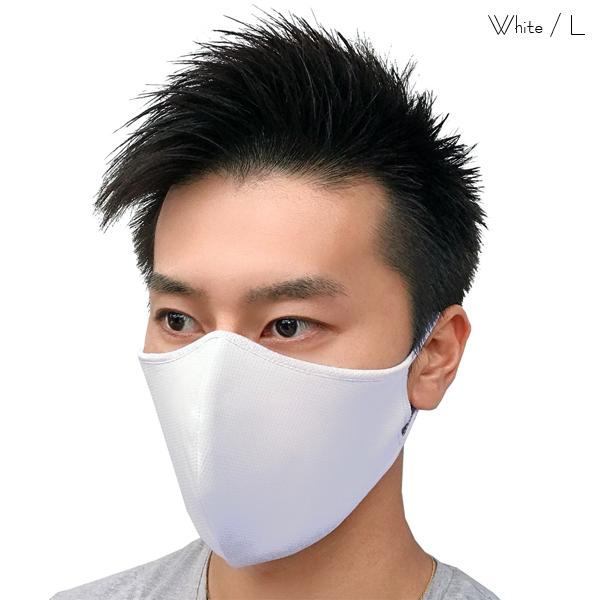 oxtos(オクトス) 布マスク 【メール便発送可能】
