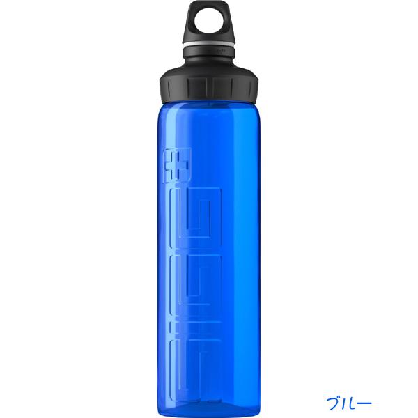 【50%OFF】SIGG(シグ)ポリボトル VIVA 0.75L