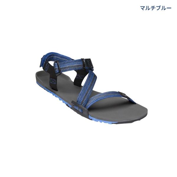 【20%OFF】XERO SHOES(ゼロシューズ)ウマラゼットトレイル(メンズ)【日本正規品】