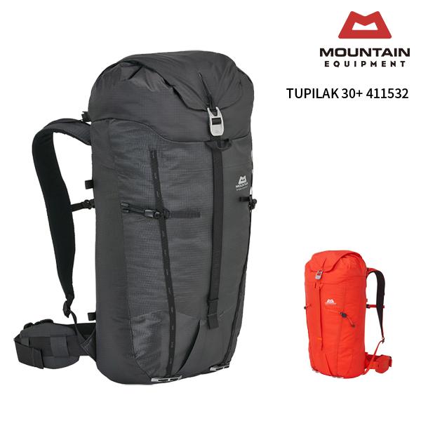【20%OFF】MOUNTAIN EQUIPMENT(マウンテンイクイップメント) TUPILAK 30+ 411532