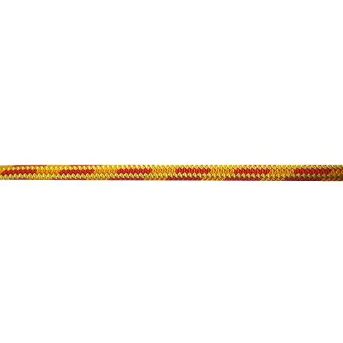 EDELRID(エーデルリッド)パワーロック7mm【ER71481.100】【メール便発送可能】