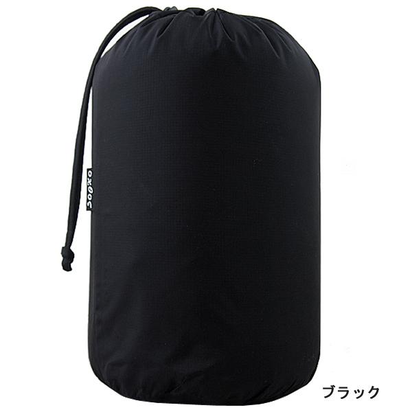 oxtos(オクトス)透湿防水スタッフバッグ3L【メール便発送可能】
