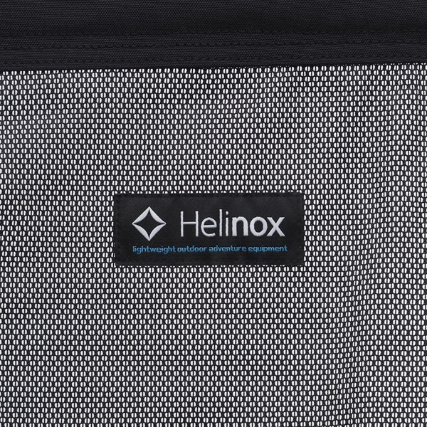 Helinox(ヘリノックス) チェアツー 1822224