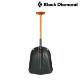 Black Diamond(ブラックダイヤモンド) ディプロイ 7 BD43021