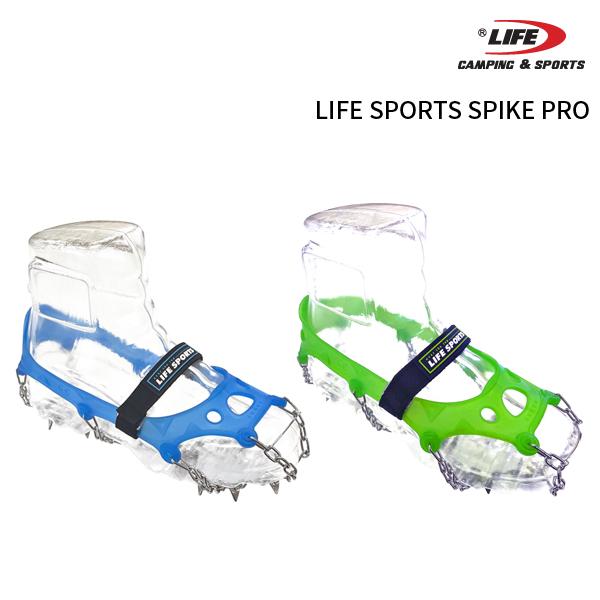 LIFE SPORTS(ライフスポーツ) SPIKE PRO