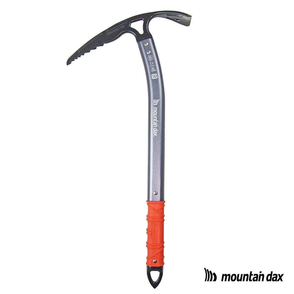 【10%OFF】mountain dax(マウンテンダックス) サルガス HG-201