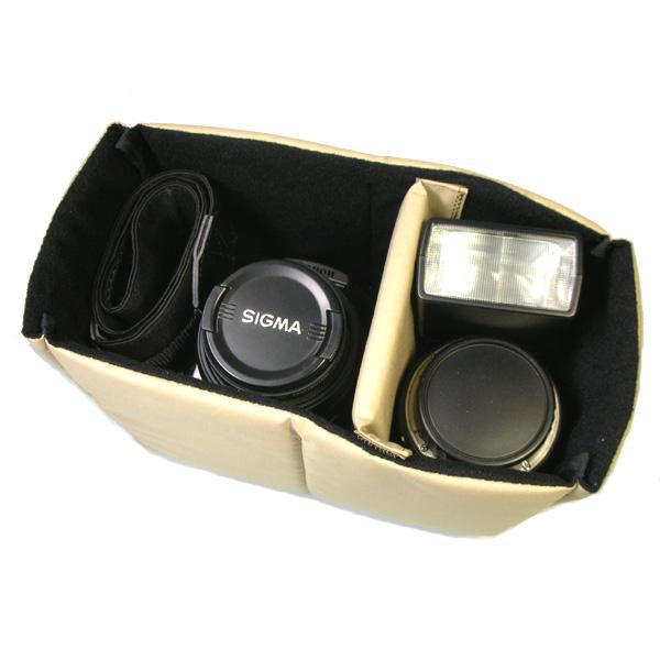 HPS-9300用  オプションインナーバッグ IN-2200
