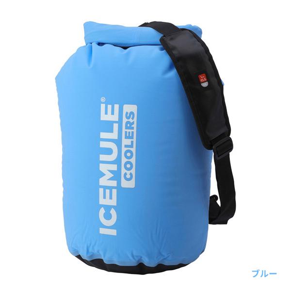 ICEMULE(アイスミュール) クラシッククーラーL