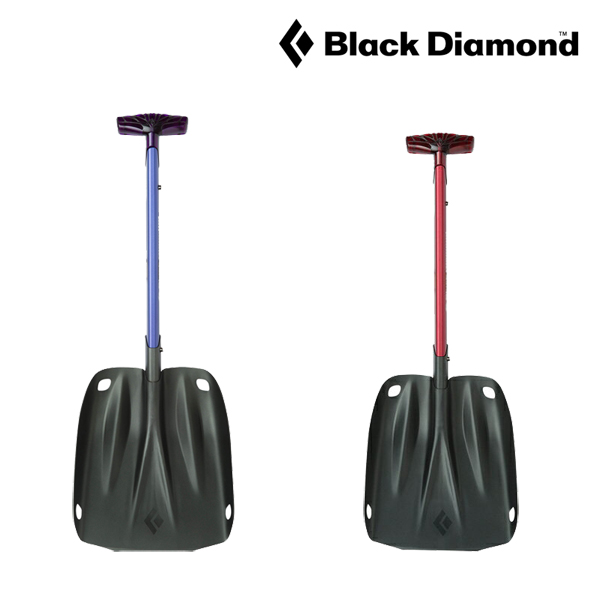 Black Diamond(ブラックダイヤモンド) トランスファー 3 BD43031