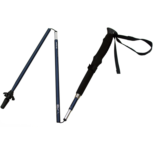 snowline(スノーライン) Stealth Slim Stick (1本)