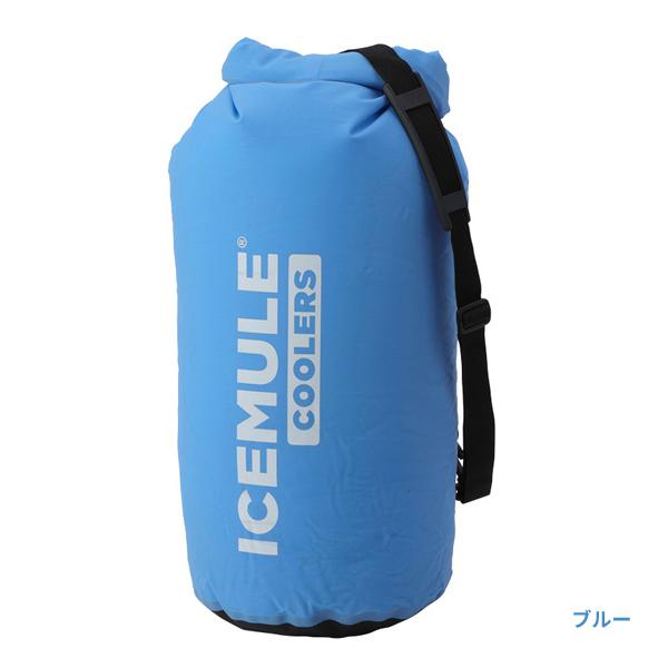 ICEMULE(アイスミュール) クラシッククーラーS