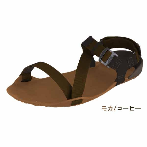 【20%OFF】XERO SHOES(ゼロシューズ)アムリゼットトレック(メンズ)【日本正規品】