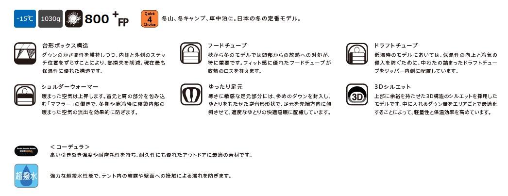 ISUKA(イスカ) エアプラス630 152314 【oxtosコンプレッションバッグ12L付】