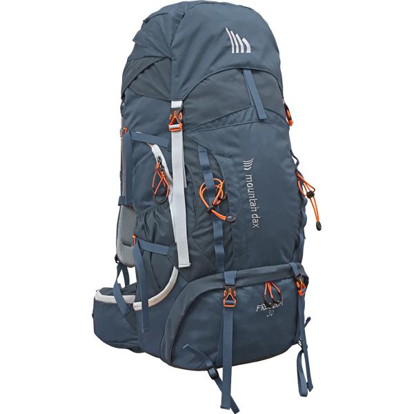 【在庫処分】mountain dax(マウンテンダックス) フリーダム30 DM-304-16