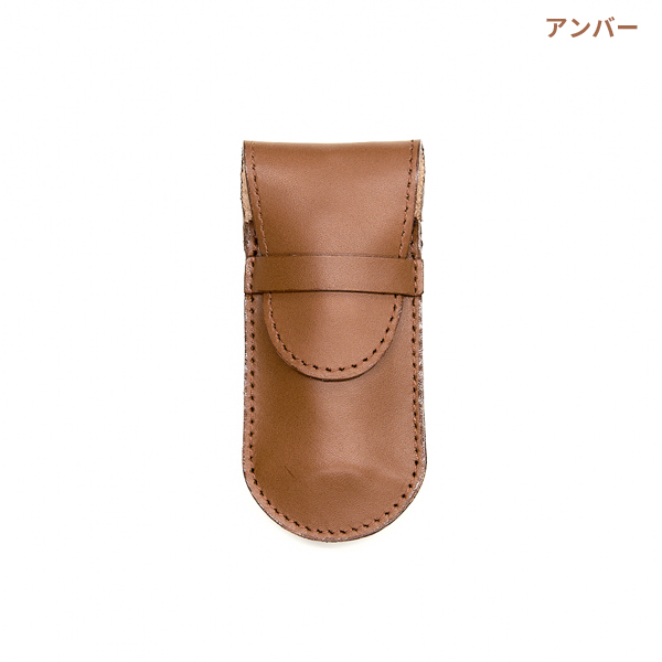 OPINEL(オピネル) カーボン #6【oxtosナイフケース付】【メール便発送可能】