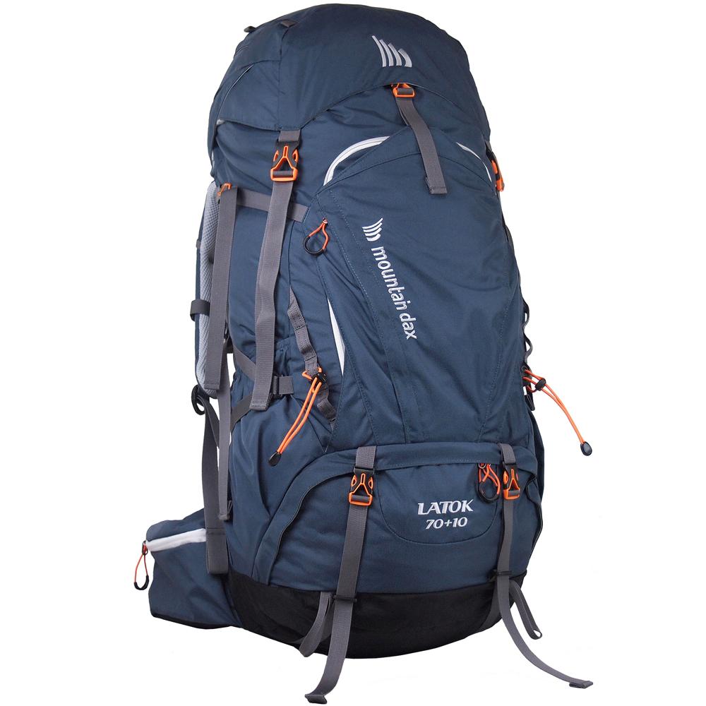 【20%OFF】mountain dax(マウンテンダックス) ラトック70+10 DM-209-16