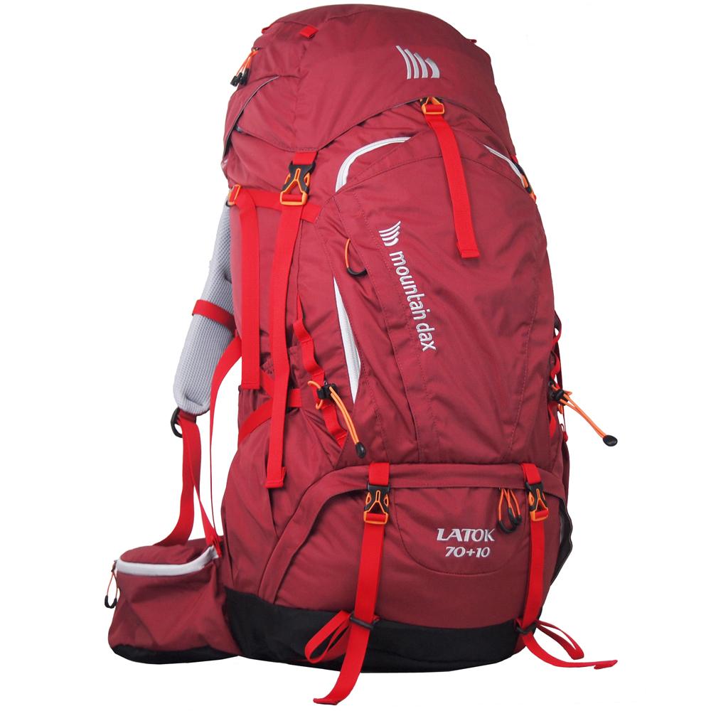 mountain dax(マウンテンダックス) ラトック70+10 DM-209-16