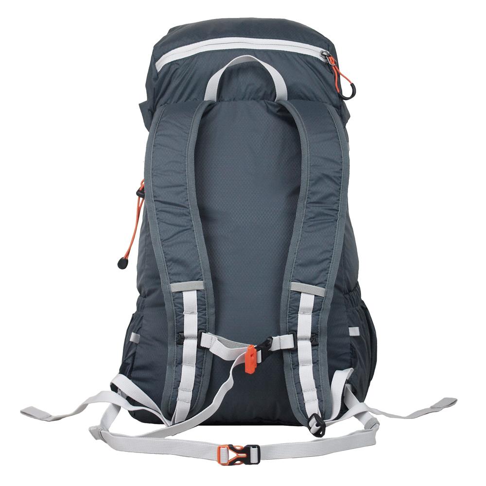 【在庫処分】mountain dax(マウンテンダックス) ポケッタ25 DM-623-16