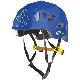 GRIVEL(グリベル) ステルスHS GV-HESTEH【oxtosヘルメットホルダー付】
