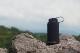 mountain dax(マウンテンダックス) ボトルカバー 1.0L DA-530-2105【メール便発送可能】