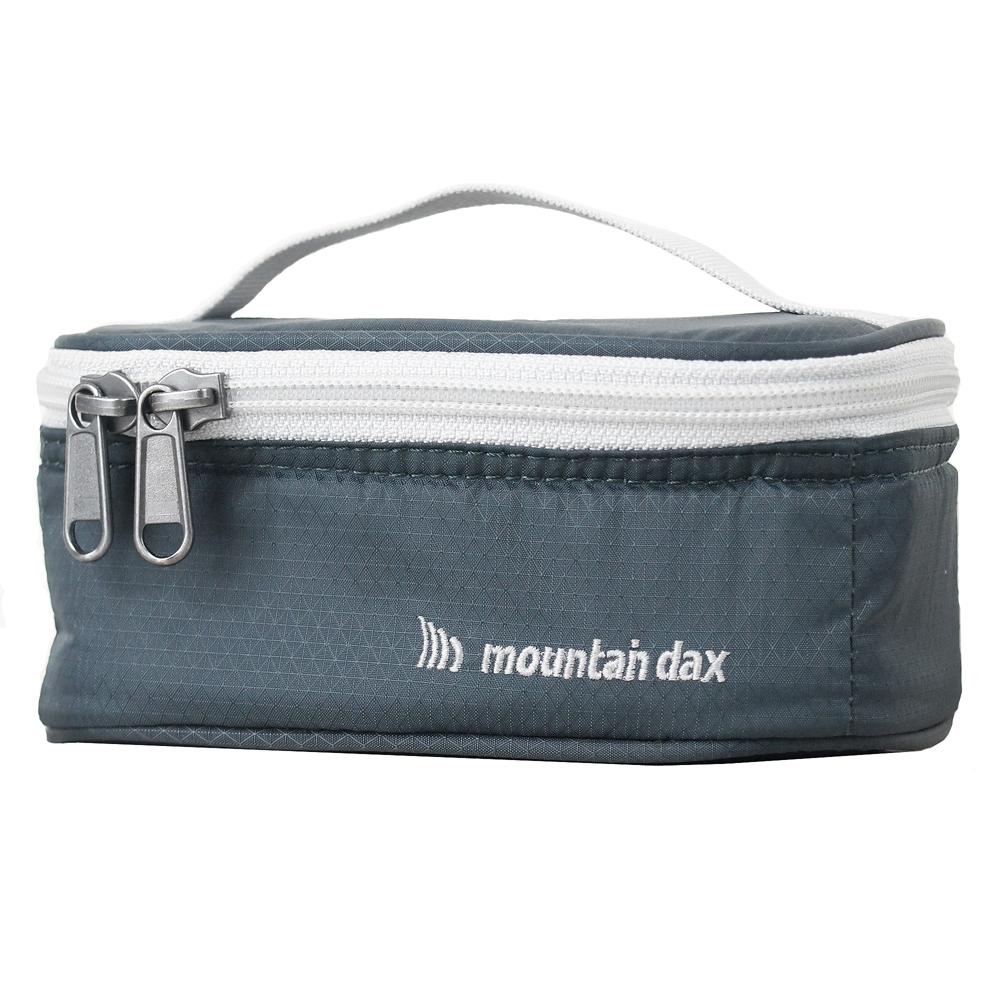 mountain dax(マウンテンダックス) ランチキャリー ミニ DA-921-16
