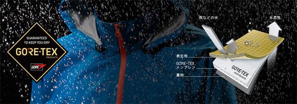 【20%OFF】PUROMONTE(プロモンテ) ゴアテックス パックライトレインスーツ SR139M