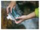 platypus(プラティパス)ソフトボトル0.5L