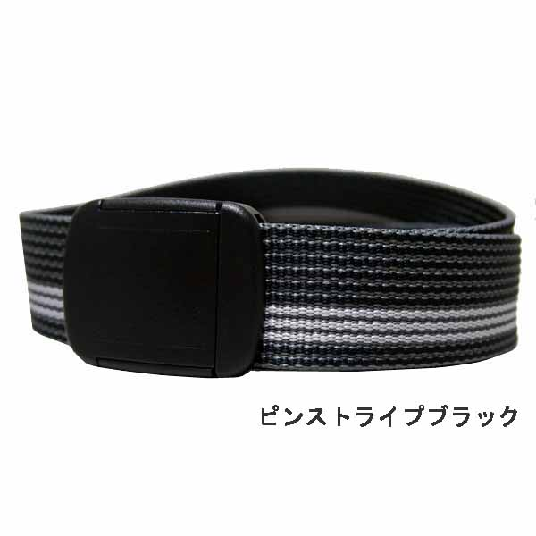 【30%OFF】BISON(バイソン) T-LOCK 30mm【ゆうパケット発送可能】