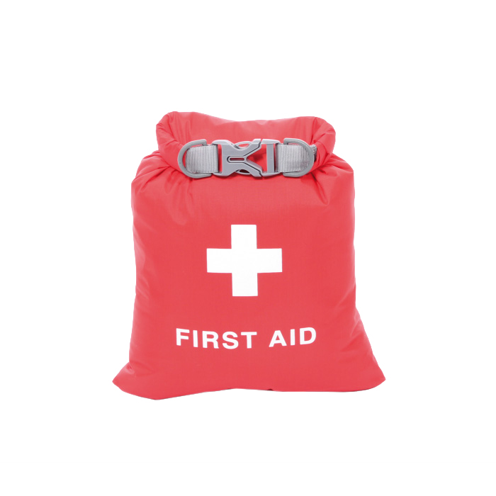 EXPED(エクスペド) Fold-Drybag First Aid S