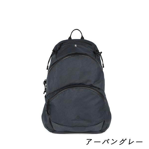 【10%OFF】TERG(ターグ) ティアドロップ 19930030