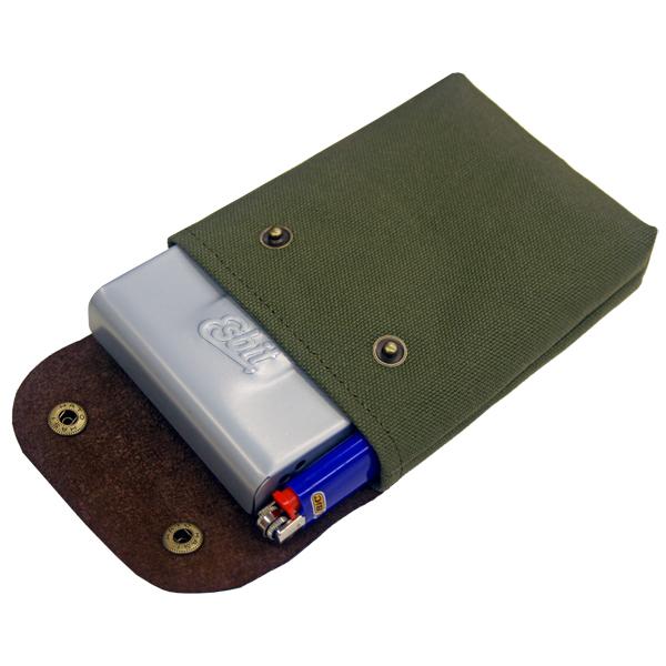 Esbit(エスビット) ポケットストーブミディアムWS ES00222700【COMBIケース付】【メール便発送可能】