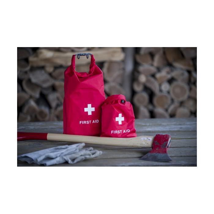 EXPED(エクスペド) Fold-Drybag First Aid M
