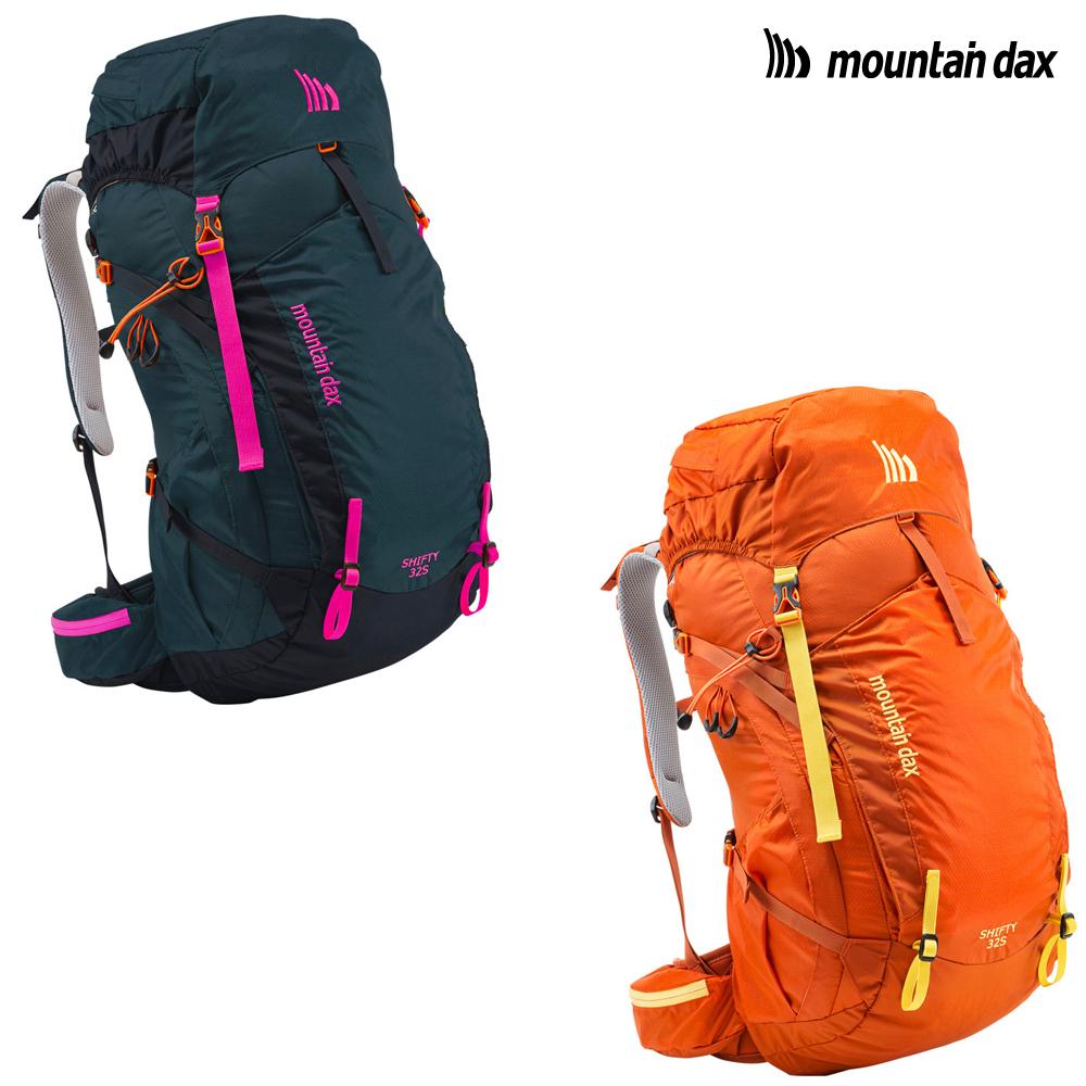 【30%OFF】mountain dax(マウンテンダックス) シフティー 32S DM-305S-17